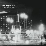 Magic I.D., The - I'm So Awake : Sleepless I Feel (2011)