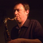 John_Butcher_on_sax