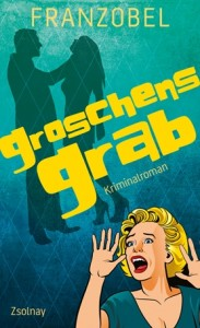 Groschens Grab Cover