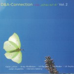 D&A Connection Vol2